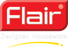 Flair Houseware