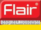 Flair Houseware